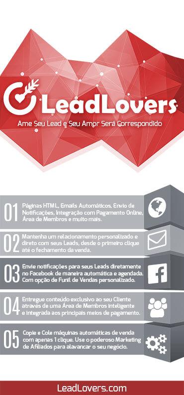 lead-lovers-negocio