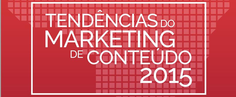 marketing de conteúdo no brasil
