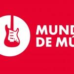 Mundo de Músicas: novo blog sobre a mais bela das artes