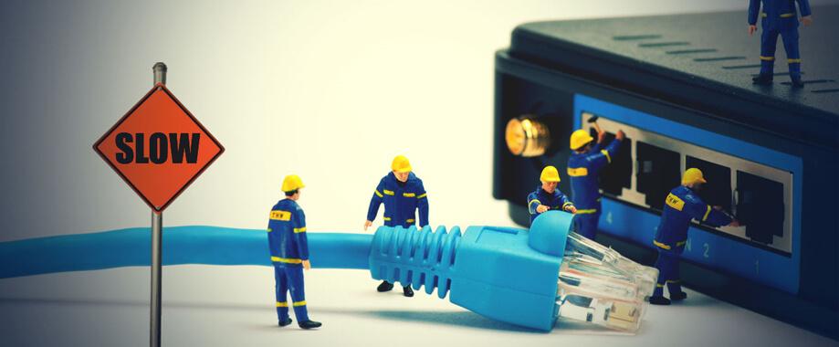 velocidade-da-internet
