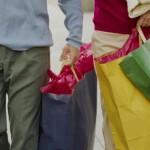 Quem é que faz mais compras pela Internet: homens ou mulheres?