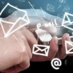 O e-mail marketing morreu? 7 razões que provam que não