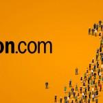 7 momentos que marcaram a história do e-commerce