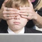 5 Dicas de segurança na Internet essenciais para pais e filhos
