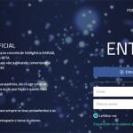 ETER9: uma rede social para quem quer viver para sempre