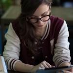 As competências profissionais de um novato em Marketing Digital