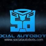 Social Autobots: a melhor ferramenta para Instagram e Facebook