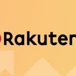 Rede de Afiliados Rakuten: milhares de produtos para promover