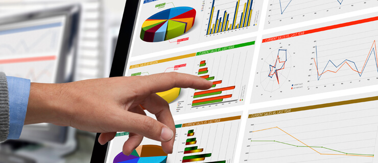 analytics-ed