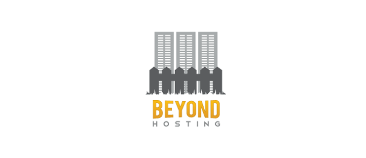 beyondhosting-ed