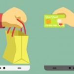 Como construir uma loja online? Tudo o que precisa de saber
