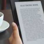 E-books: 5 ferramentas para a criação de livros digitais