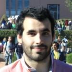Eduardo Aranha