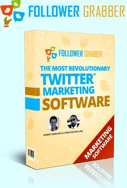 follower-grabber-logo