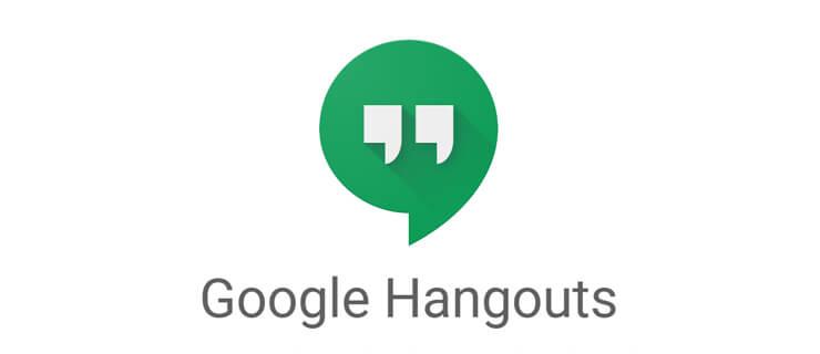 google-hangouts-ed