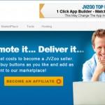JVZoo: uma plataforma de afiliados a manter debaixo de olho