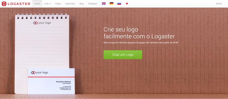 logaster-ed