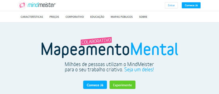 mindmeister-ed
