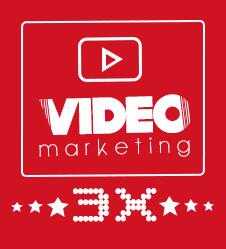 video-marketing-logo