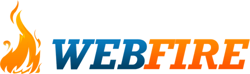 webfire-logo