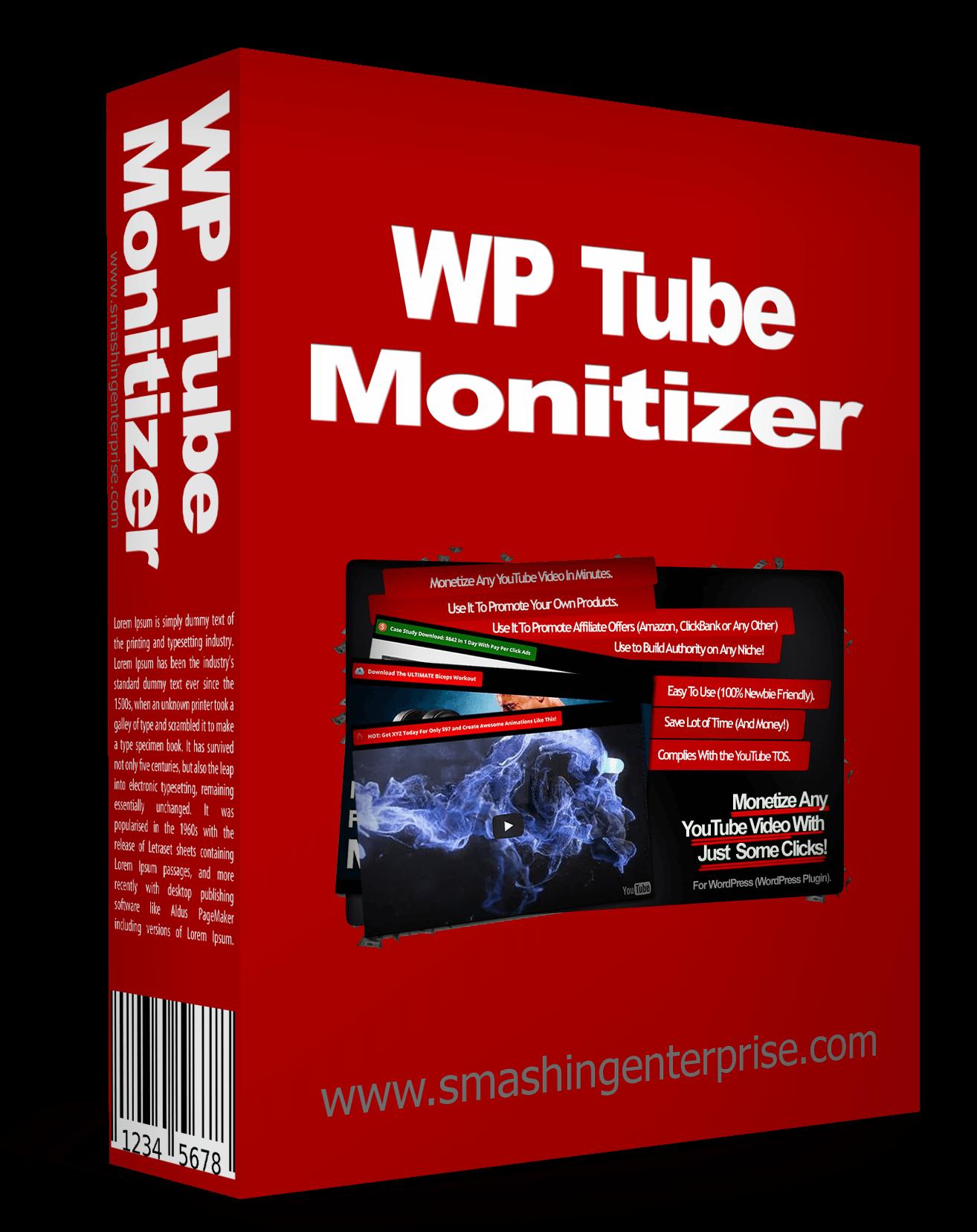 wptubemonetizer-logo