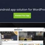 Mobiloud: o plugin que transforma o seu blog num aplicativo