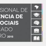 Qual o perfil do gestor de redes sociais no Brasil?