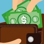 15 programas de afiliados para ganhar dinheiro na Internet
