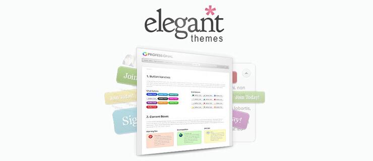 elegant-themes1