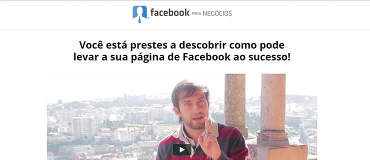 facebook-para-negócios-luciano-larrossa-artigo