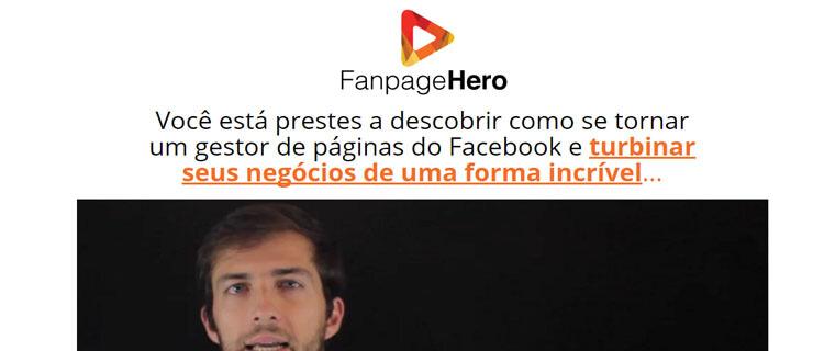 fanpage-hero-luciano-larrossa-artigo