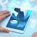 Programas e sites para quem trabalha em Marketing Digital