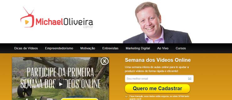formula-dos-videos-michaelm-oliveira-artigo