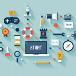 Os 13 melhores cursos online de Marketing Digital
