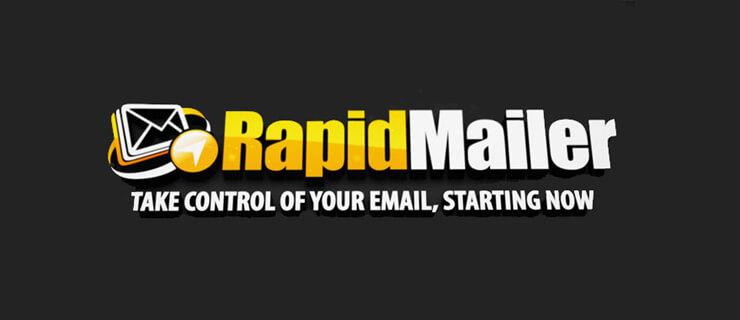 rapidmailer