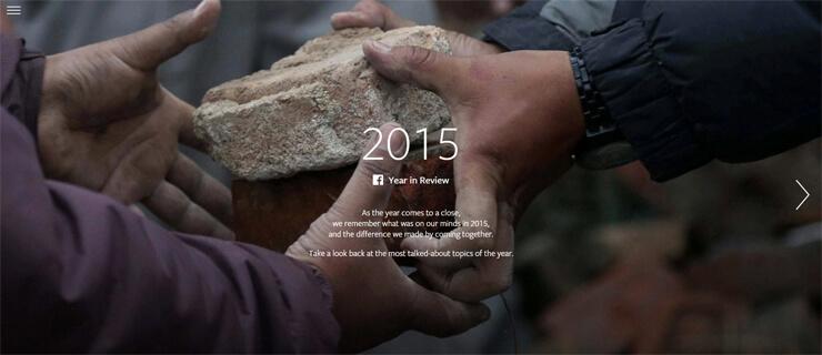 internet em 2015