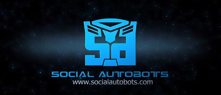 social-autobots1