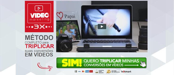 video-marketing-3x-michael-oliveira-artigo