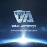 Viral Autobots: a ferramenta que permite ganhar dinheiro no Facebook