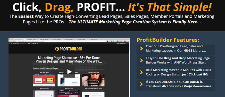 wp-profit-builder1