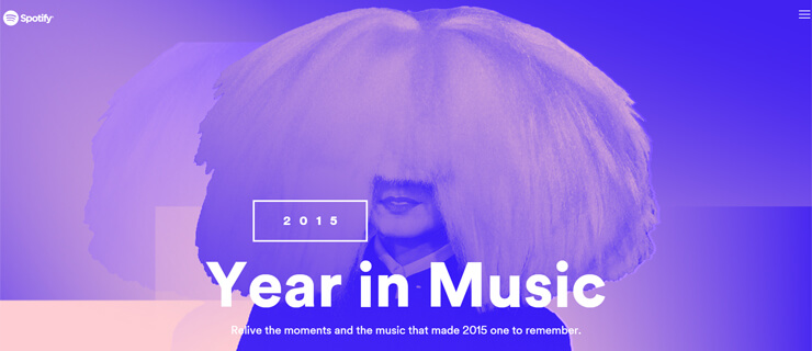 year-in-music