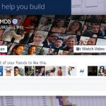 Como ganhar curtidas no Facebook com plugin muito fácil de usar