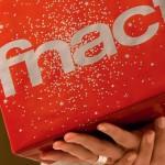 Fnac liderou compras online em Portugal no Natal de 2015