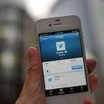 5 dicas para usar Analytics e ganhar seguidores no Twitter