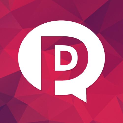 pindrill-logo-banner