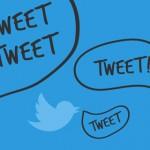10 dicas sobre como ganhar seguidores no Twitter