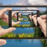 Editar vídeos no smartphone nunca foi tão fácil