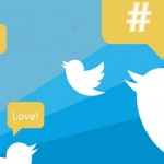 Descubra o WP Tweet Machine para ganhar seguidores no Twitter