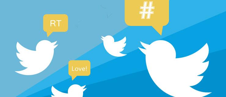 ganhar-seguidores-no-twitter-blog