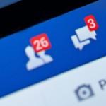 Como ter sucesso com GIFs para Facebook?